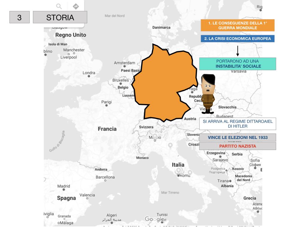 12. GERMANIA_SIMULAZIONE.091