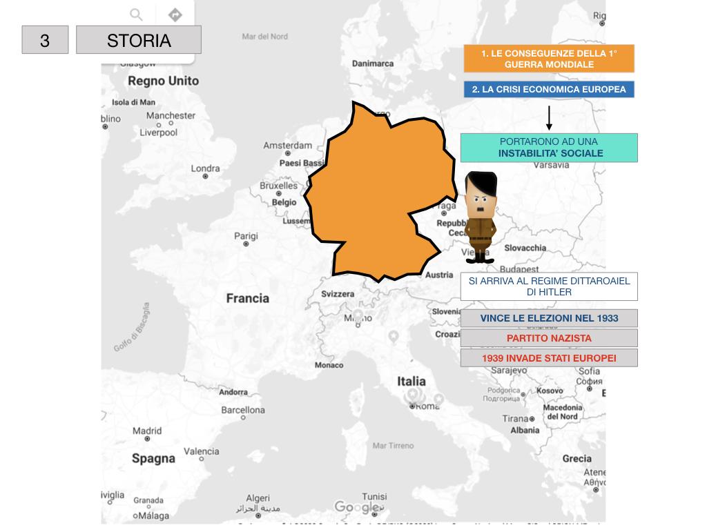 12. GERMANIA_SIMULAZIONE.092