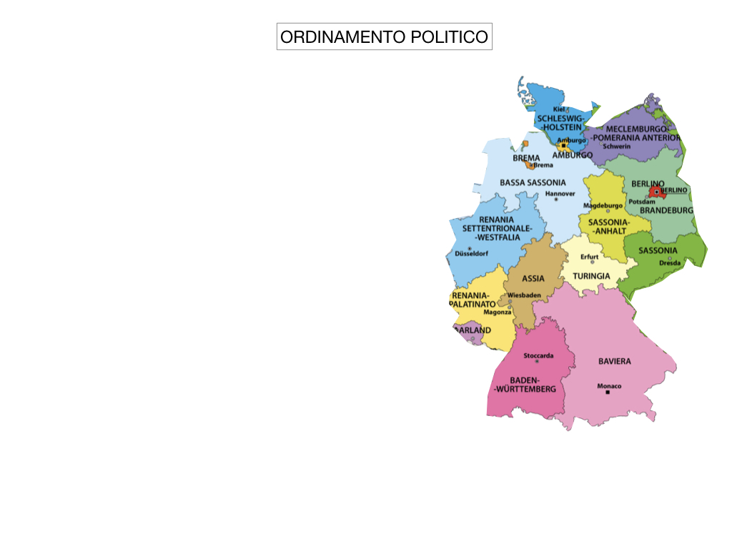12. GERMANIA_SIMULAZIONE.106