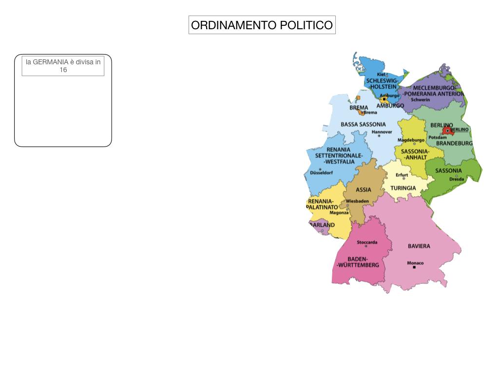12. GERMANIA_SIMULAZIONE.107