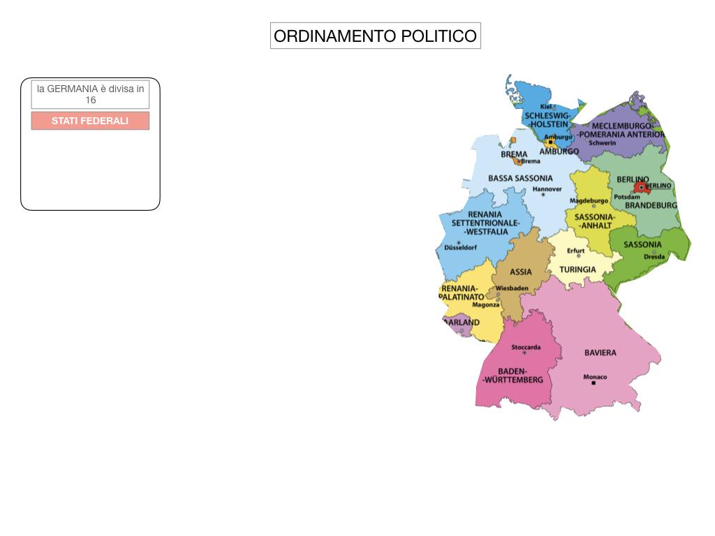 12. GERMANIA_SIMULAZIONE.108
