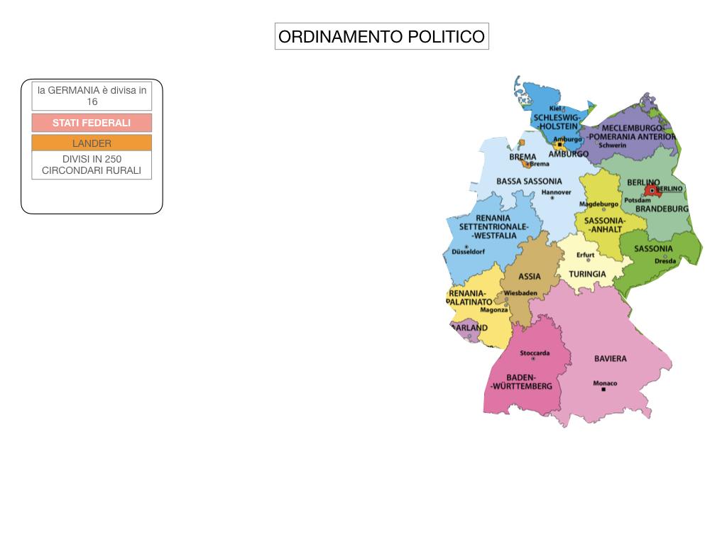 12. GERMANIA_SIMULAZIONE.110