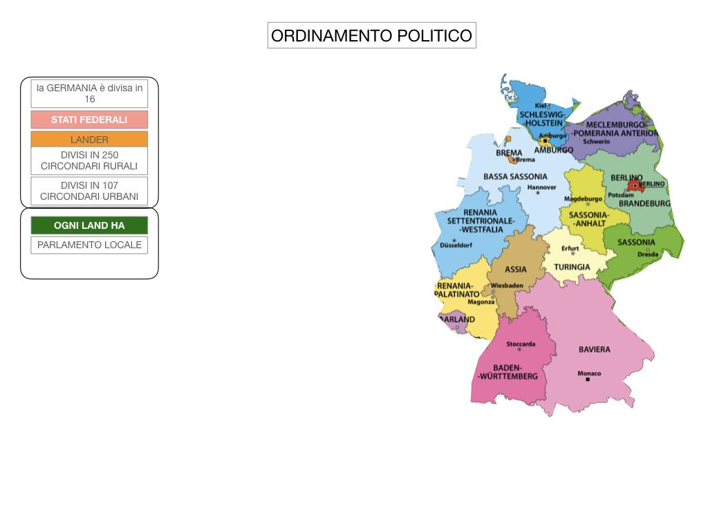 12. GERMANIA_SIMULAZIONE.113