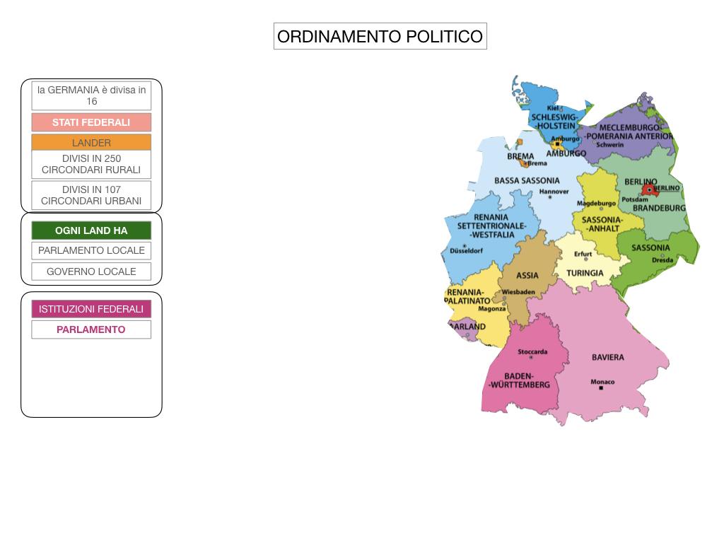 12. GERMANIA_SIMULAZIONE.116