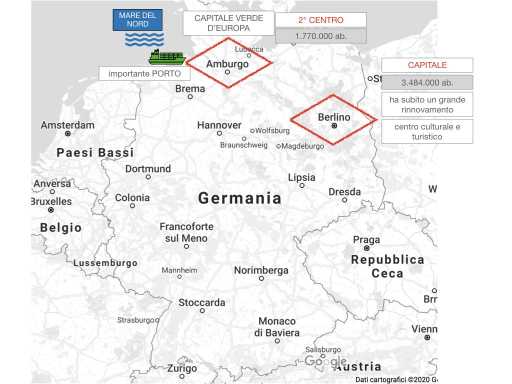 12. GERMANIA_SIMULAZIONE.221