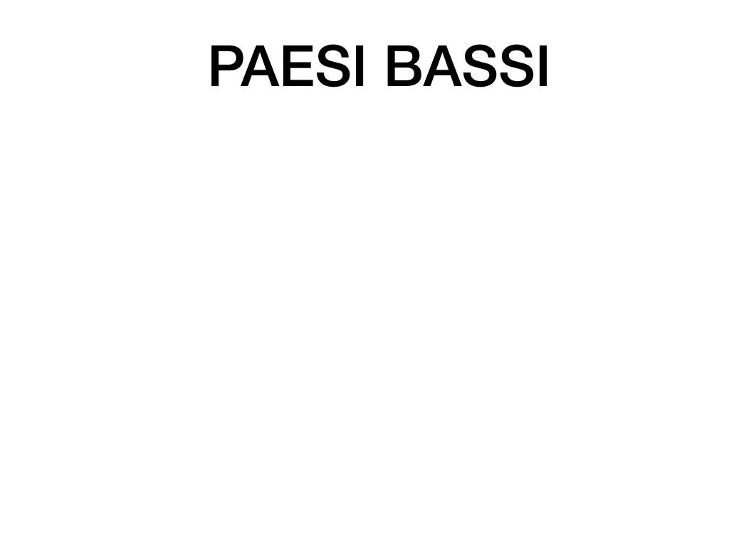 13. PAESI BASSI_SIMULAZIONE.002