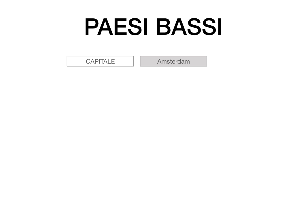 13. PAESI BASSI_SIMULAZIONE.003