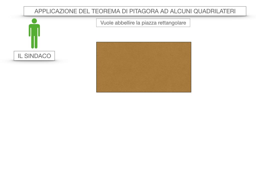 16. APPLICAZIONE DEL TEOREMADI PITAGORA A RETTANFOLO E PARALLELOGRAMMO_SIMULAZIONE.004
