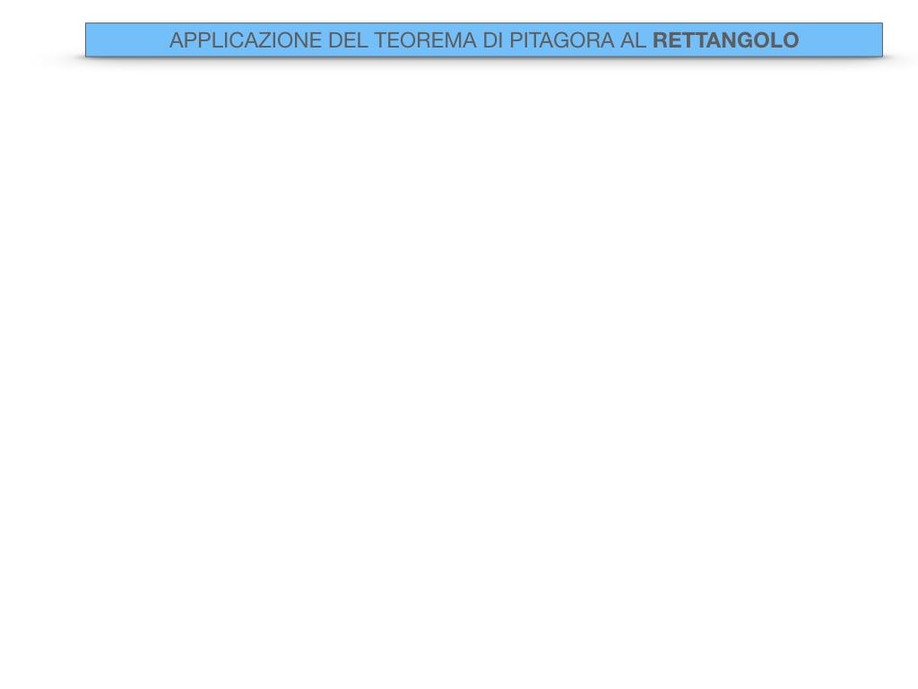 16. APPLICAZIONE DEL TEOREMADI PITAGORA A RETTANFOLO E PARALLELOGRAMMO_SIMULAZIONE.020