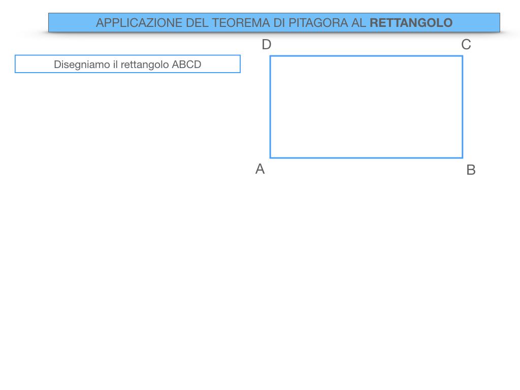 16. APPLICAZIONE DEL TEOREMADI PITAGORA A RETTANFOLO E PARALLELOGRAMMO_SIMULAZIONE.021