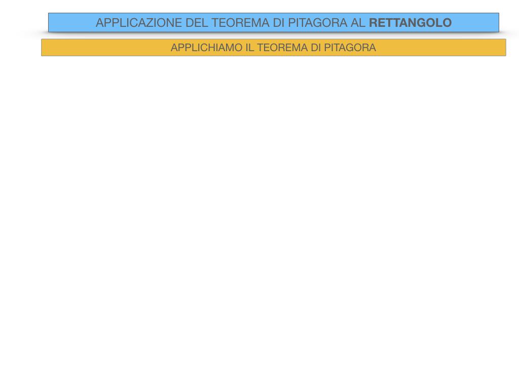 16. APPLICAZIONE DEL TEOREMADI PITAGORA A RETTANFOLO E PARALLELOGRAMMO_SIMULAZIONE.035
