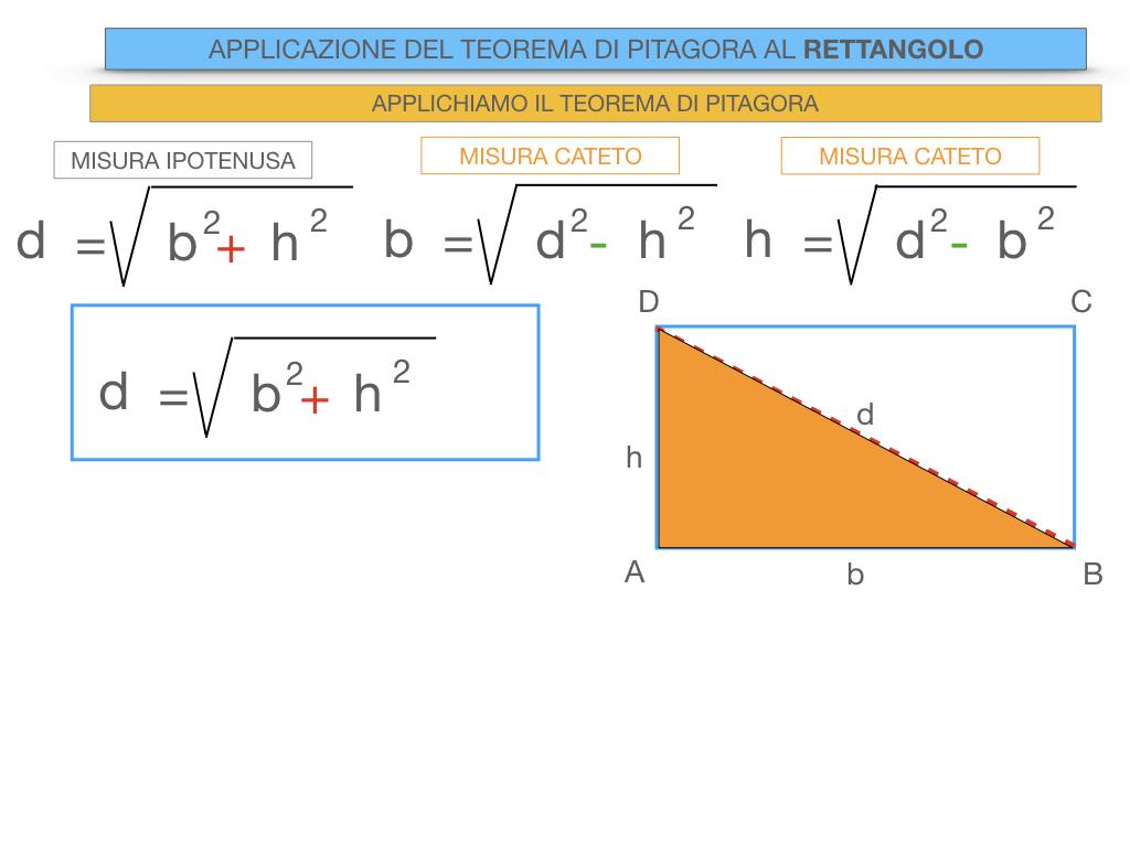16. APPLICAZIONE DEL TEOREMADI PITAGORA A RETTANFOLO E PARALLELOGRAMMO_SIMULAZIONE.039