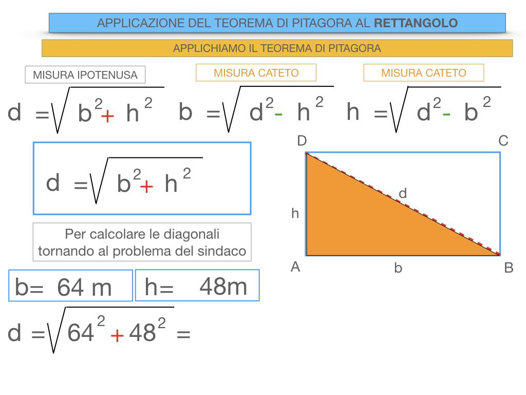 16. APPLICAZIONE DEL TEOREMADI PITAGORA A RETTANFOLO E PARALLELOGRAMMO_SIMULAZIONE.044