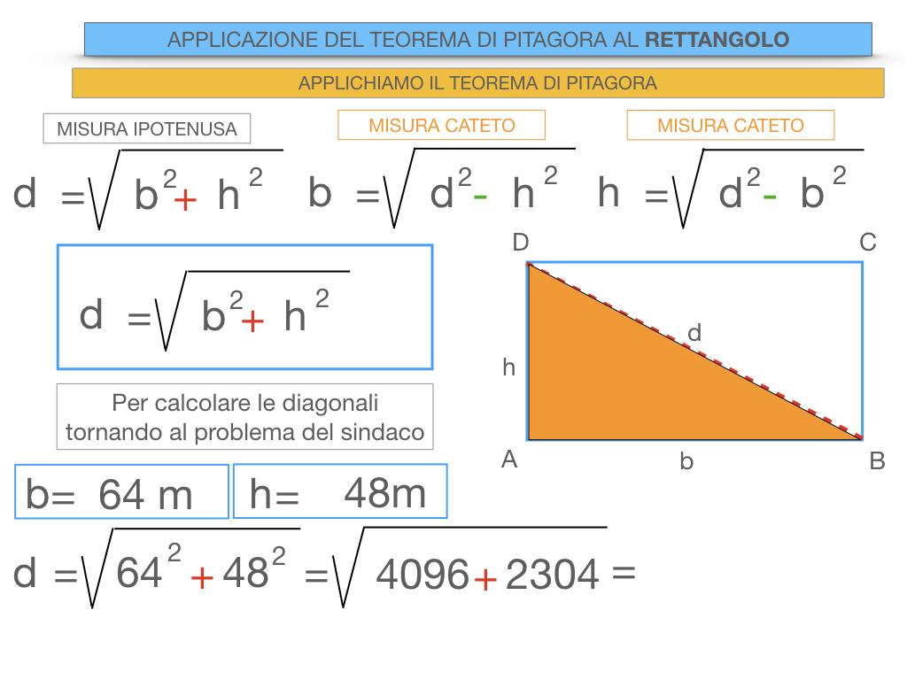 16. APPLICAZIONE DEL TEOREMADI PITAGORA A RETTANFOLO E PARALLELOGRAMMO_SIMULAZIONE.046