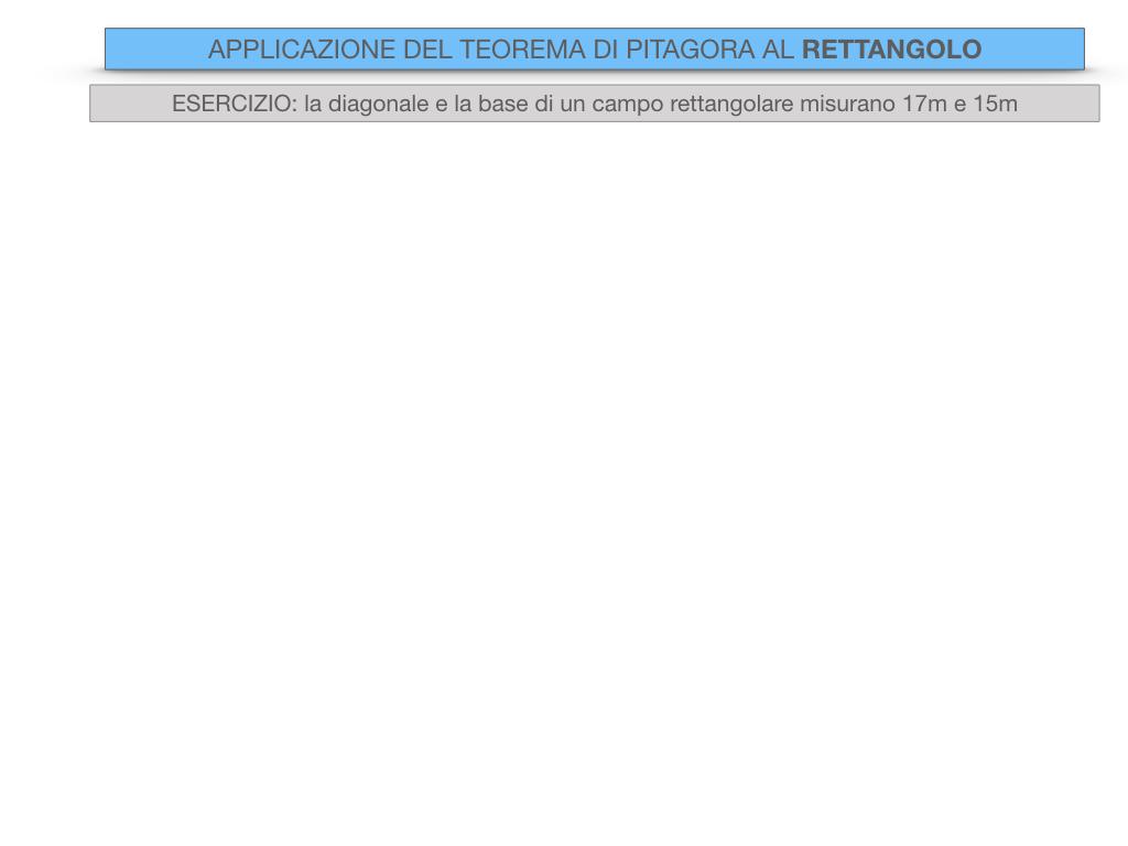 16. APPLICAZIONE DEL TEOREMADI PITAGORA A RETTANFOLO E PARALLELOGRAMMO_SIMULAZIONE.050