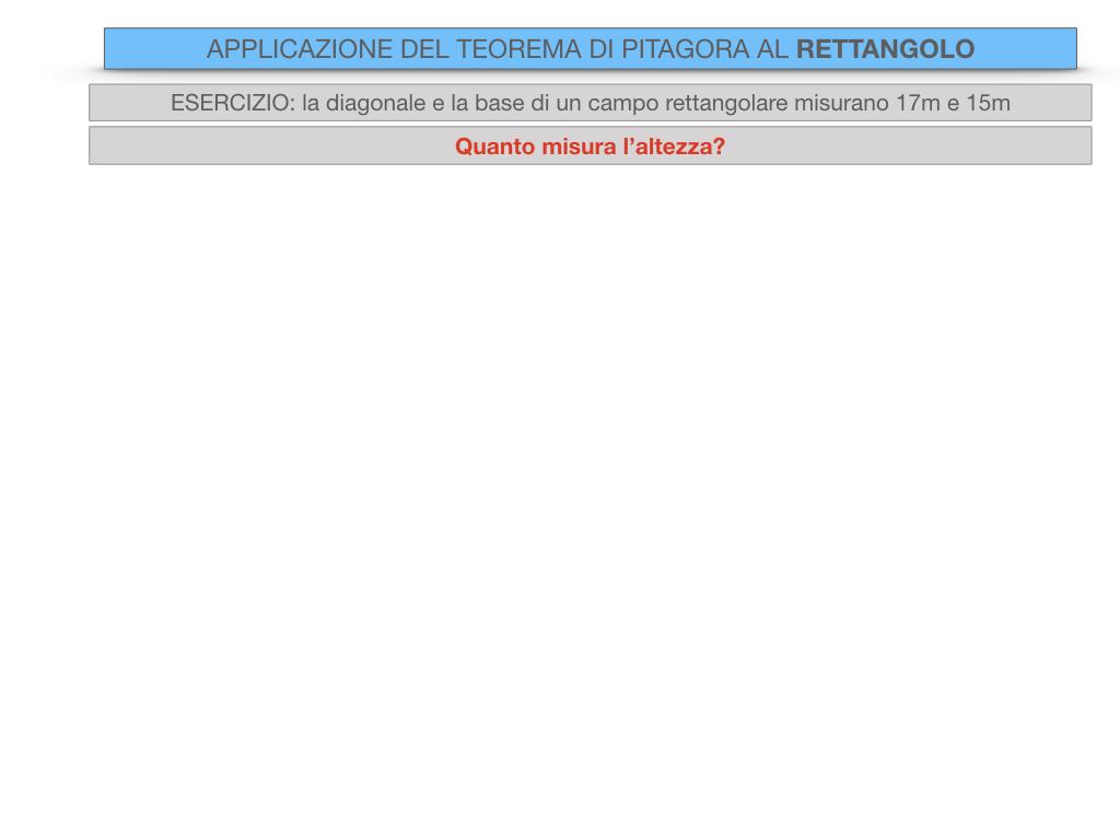 16. APPLICAZIONE DEL TEOREMADI PITAGORA A RETTANFOLO E PARALLELOGRAMMO_SIMULAZIONE.051