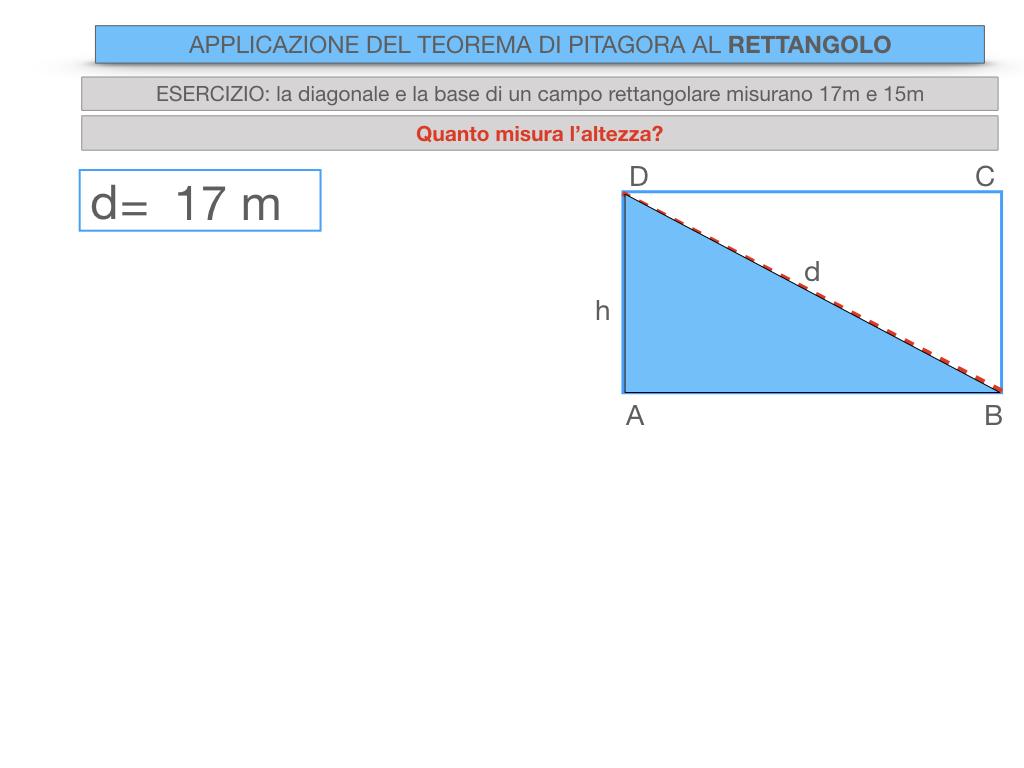 16. APPLICAZIONE DEL TEOREMADI PITAGORA A RETTANFOLO E PARALLELOGRAMMO_SIMULAZIONE.052