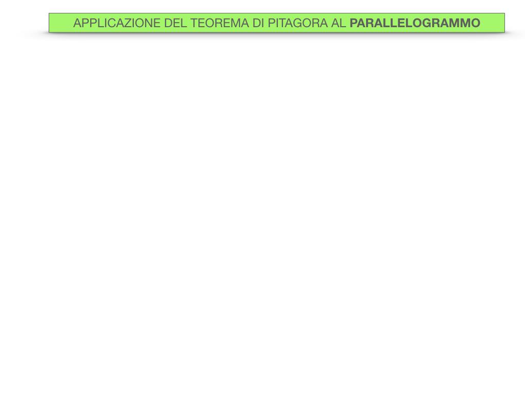 16. APPLICAZIONE DEL TEOREMADI PITAGORA A RETTANFOLO E PARALLELOGRAMMO_SIMULAZIONE.063