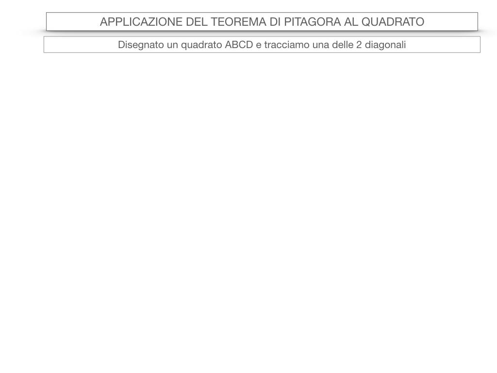 17. APPLICAZIONE DEL TEOREMA DI PITAGORA AL QUADRATO_SIMULAZIONE3.002