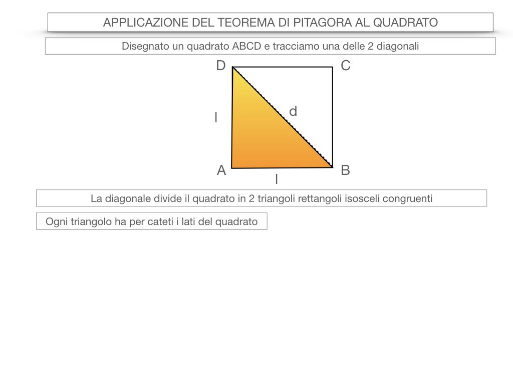 17. APPLICAZIONE DEL TEOREMA DI PITAGORA AL QUADRATO_SIMULAZIONE3.005
