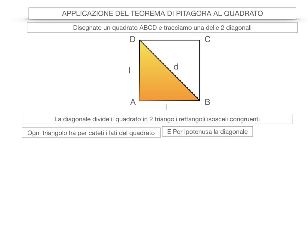 17. APPLICAZIONE DEL TEOREMA DI PITAGORA AL QUADRATO_SIMULAZIONE3.006