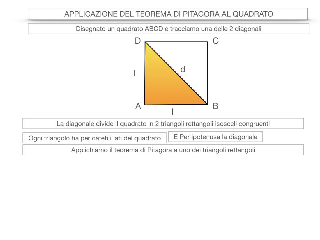 17. APPLICAZIONE DEL TEOREMA DI PITAGORA AL QUADRATO_SIMULAZIONE3.007