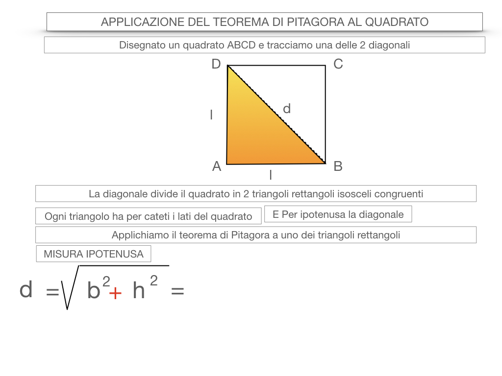 17. APPLICAZIONE DEL TEOREMA DI PITAGORA AL QUADRATO_SIMULAZIONE3.008