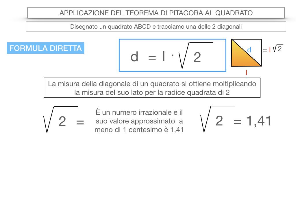 17. APPLICAZIONE DEL TEOREMA DI PITAGORA AL QUADRATO_SIMULAZIONE3.022