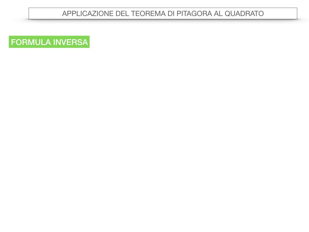 17. APPLICAZIONE DEL TEOREMA DI PITAGORA AL QUADRATO_SIMULAZIONE3.026