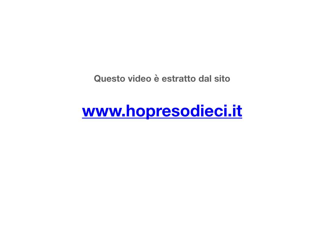 17. REGNO UNITO_PARTE 2_SIMULAZIONE.001