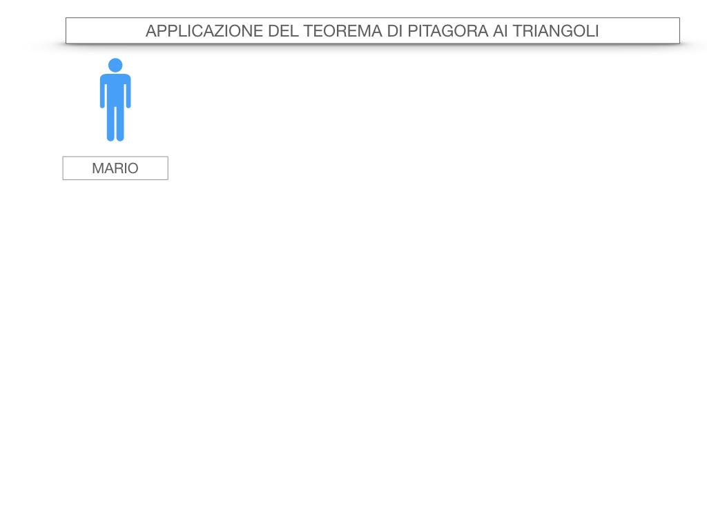 18. APPLICAZIONE DEL TEOREMA DI PITAGORA AI TRIANGOLI_SIMULAZIONE.002