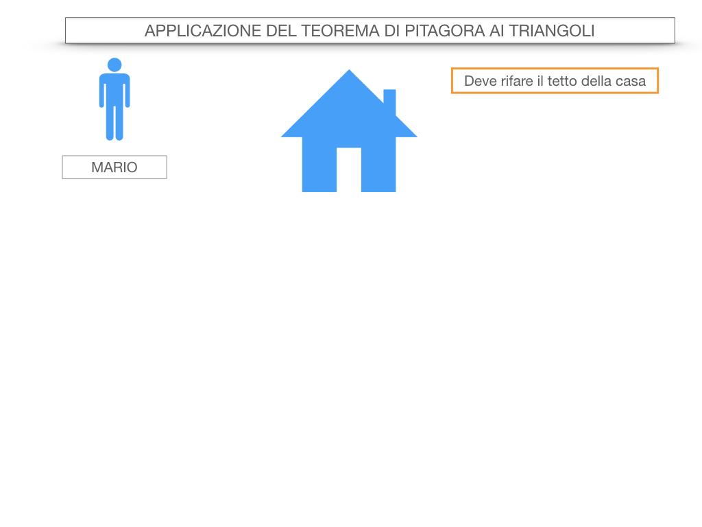18. APPLICAZIONE DEL TEOREMA DI PITAGORA AI TRIANGOLI_SIMULAZIONE.003