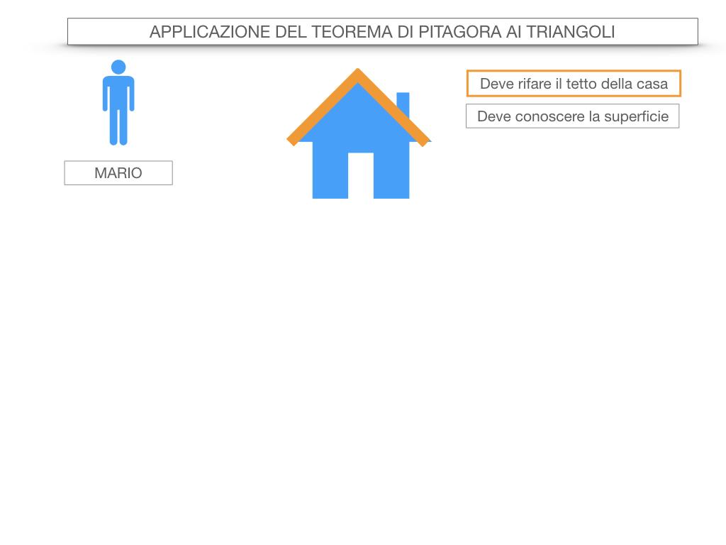 18. APPLICAZIONE DEL TEOREMA DI PITAGORA AI TRIANGOLI_SIMULAZIONE.005