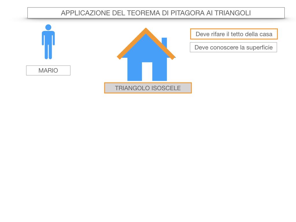 18. APPLICAZIONE DEL TEOREMA DI PITAGORA AI TRIANGOLI_SIMULAZIONE.006