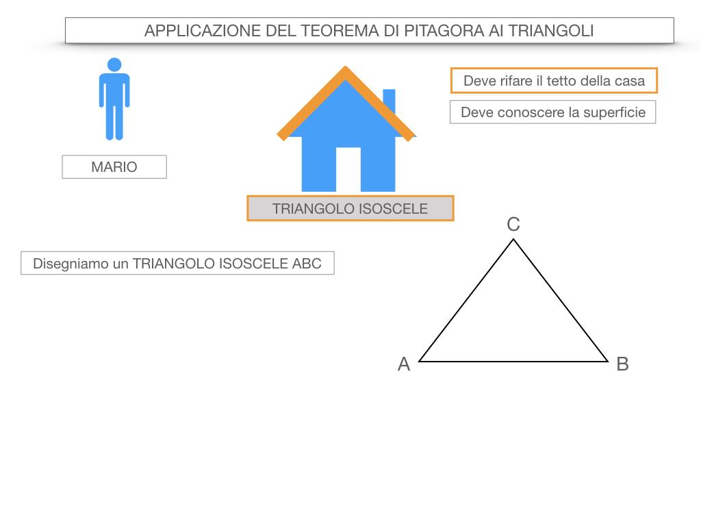18. APPLICAZIONE DEL TEOREMA DI PITAGORA AI TRIANGOLI_SIMULAZIONE.007
