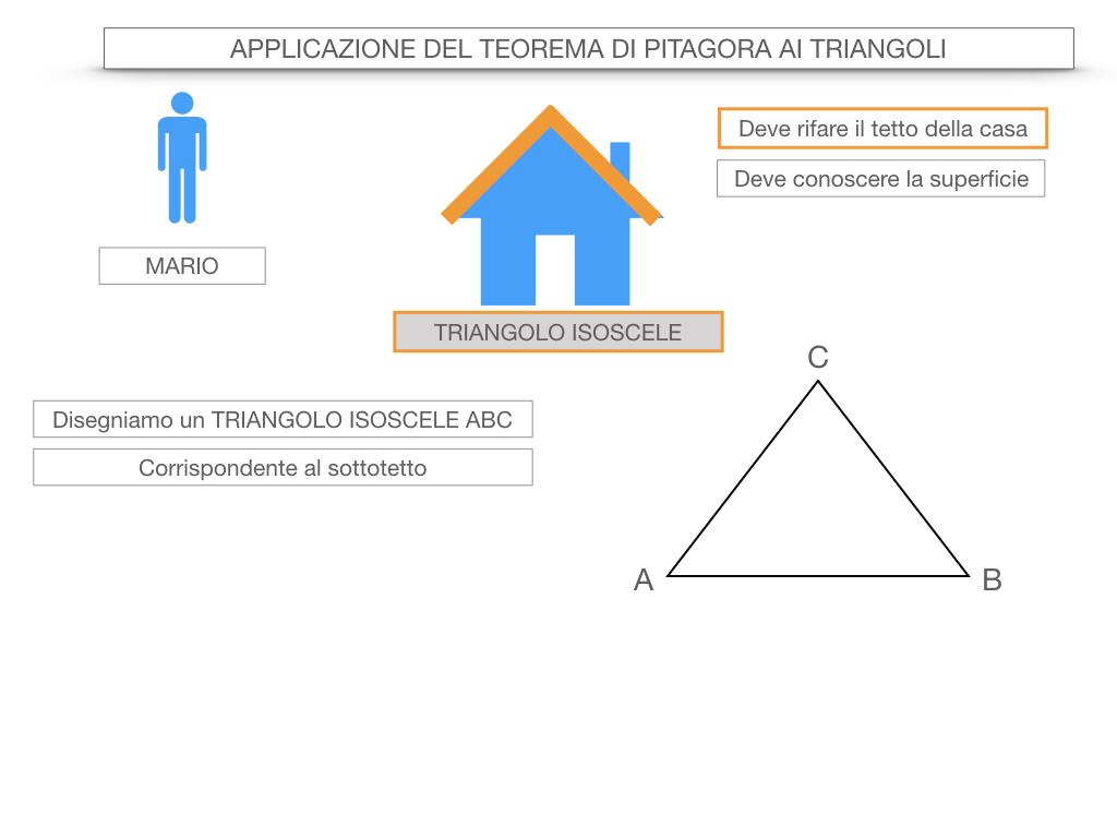18. APPLICAZIONE DEL TEOREMA DI PITAGORA AI TRIANGOLI_SIMULAZIONE.008