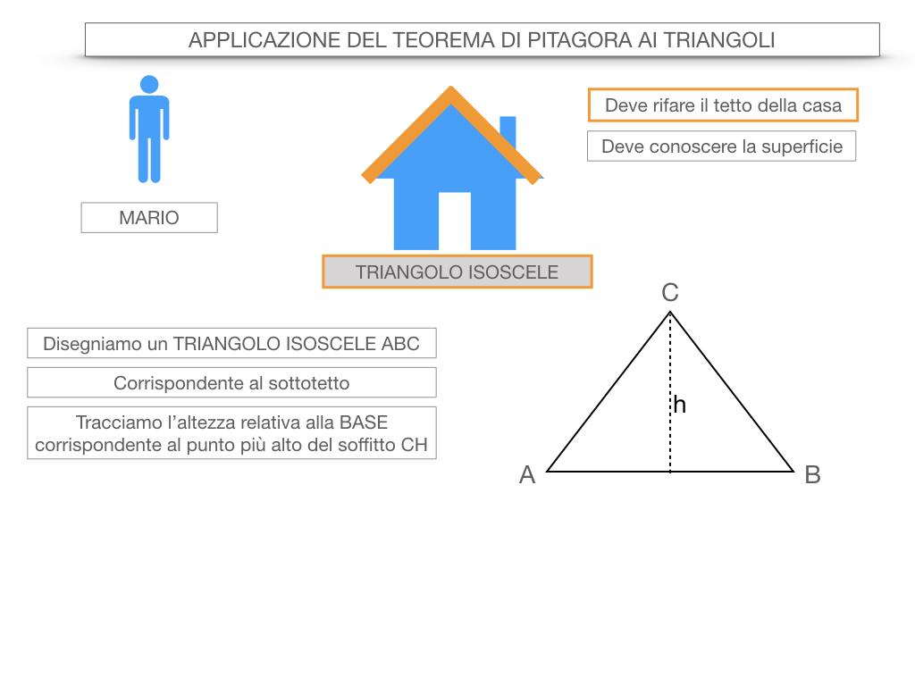 18. APPLICAZIONE DEL TEOREMA DI PITAGORA AI TRIANGOLI_SIMULAZIONE.009