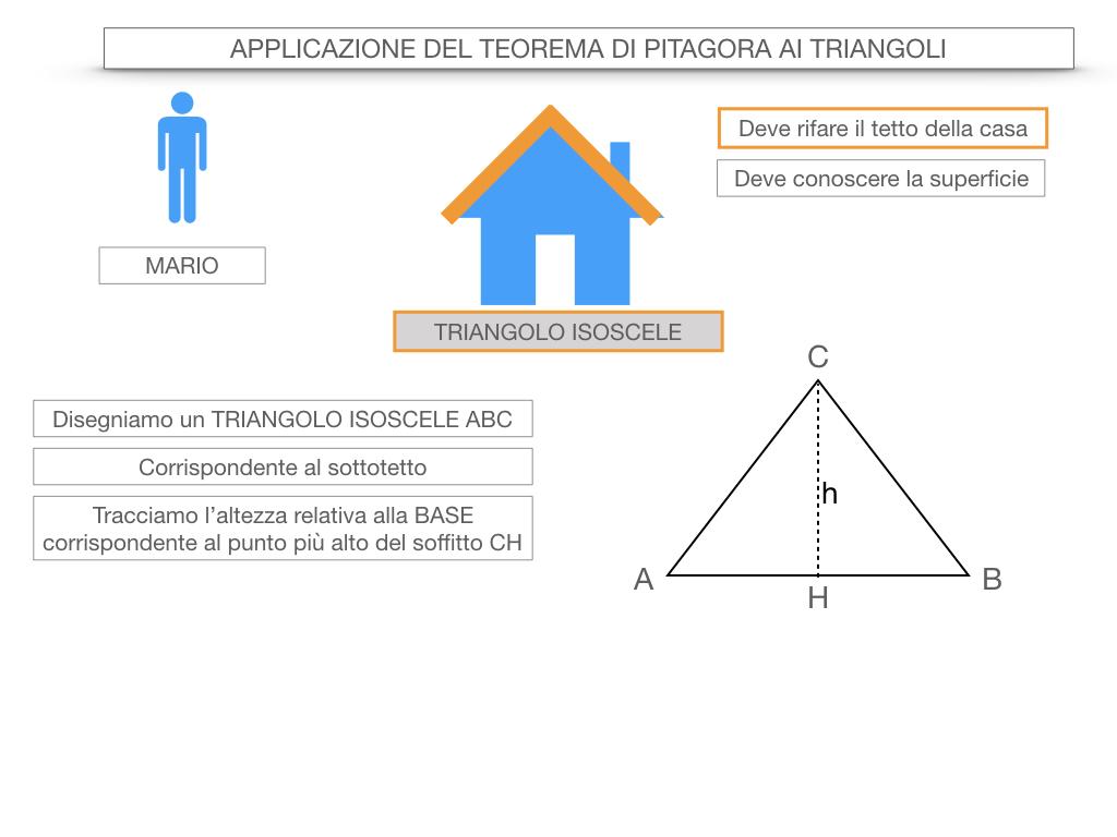 18. APPLICAZIONE DEL TEOREMA DI PITAGORA AI TRIANGOLI_SIMULAZIONE.010