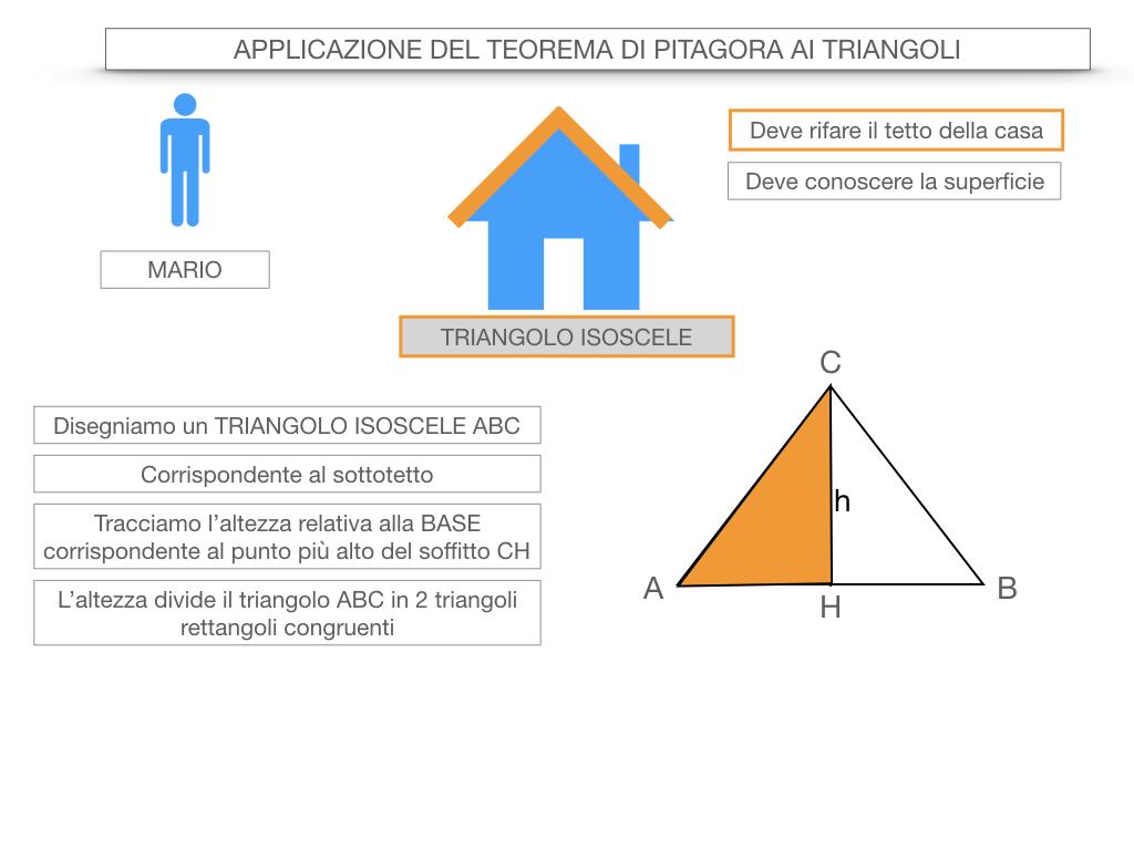 18. APPLICAZIONE DEL TEOREMA DI PITAGORA AI TRIANGOLI_SIMULAZIONE.011