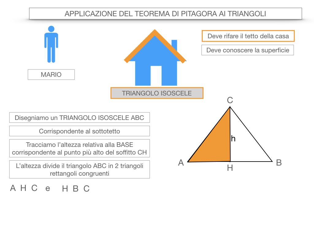 18. APPLICAZIONE DEL TEOREMA DI PITAGORA AI TRIANGOLI_SIMULAZIONE.012
