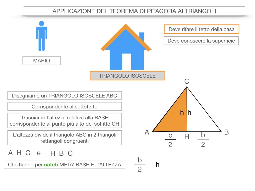 18. APPLICAZIONE DEL TEOREMA DI PITAGORA AI TRIANGOLI_SIMULAZIONE.014