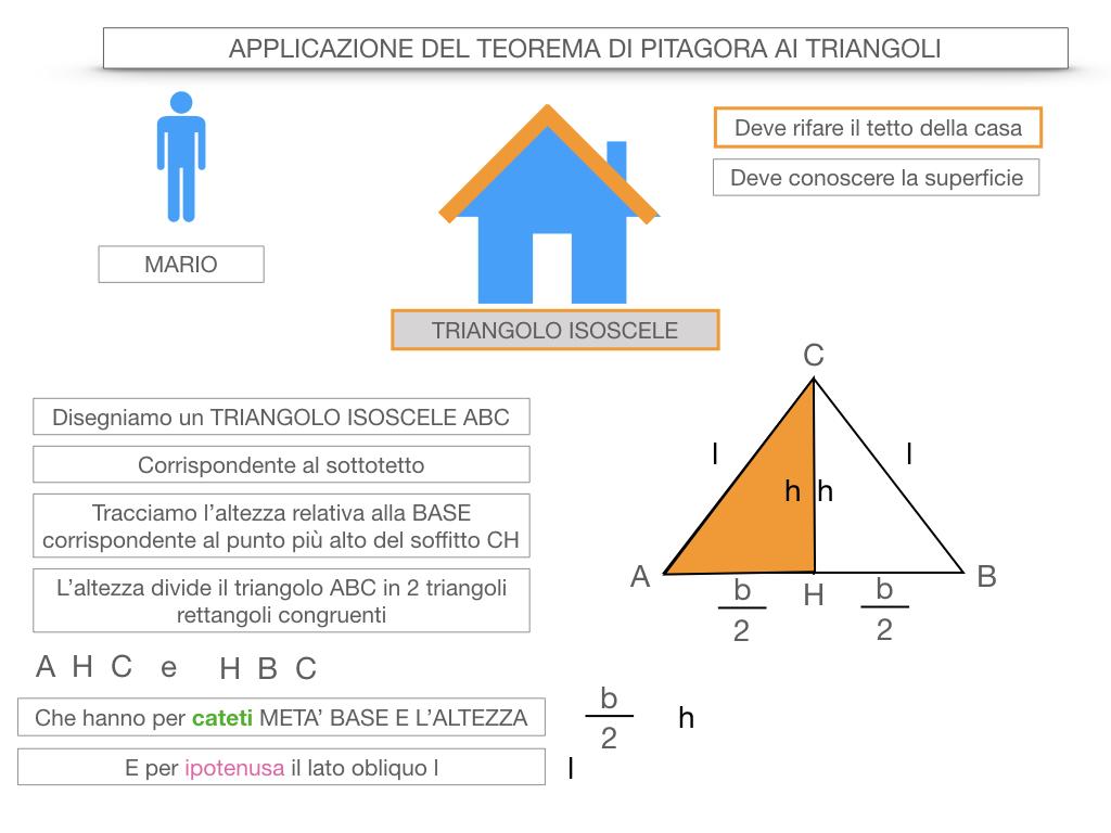 18. APPLICAZIONE DEL TEOREMA DI PITAGORA AI TRIANGOLI_SIMULAZIONE.015