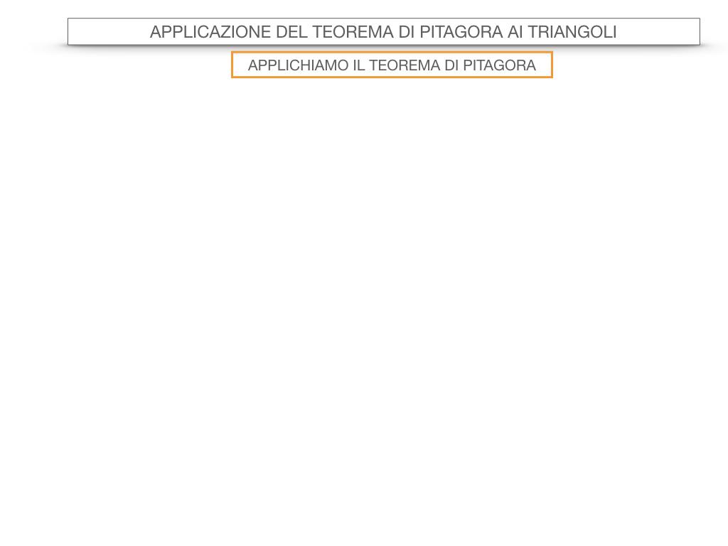 18. APPLICAZIONE DEL TEOREMA DI PITAGORA AI TRIANGOLI_SIMULAZIONE.016