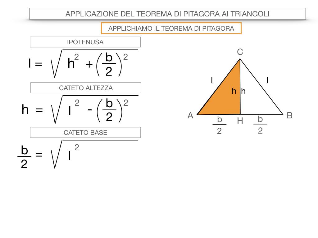 18. APPLICAZIONE DEL TEOREMA DI PITAGORA AI TRIANGOLI_SIMULAZIONE.024