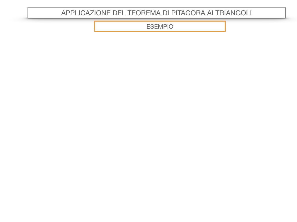 18. APPLICAZIONE DEL TEOREMA DI PITAGORA AI TRIANGOLI_SIMULAZIONE.028