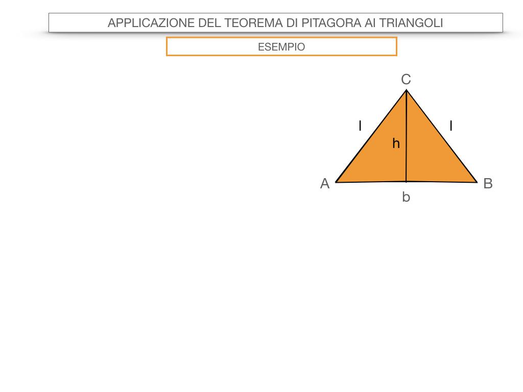 18. APPLICAZIONE DEL TEOREMA DI PITAGORA AI TRIANGOLI_SIMULAZIONE.029