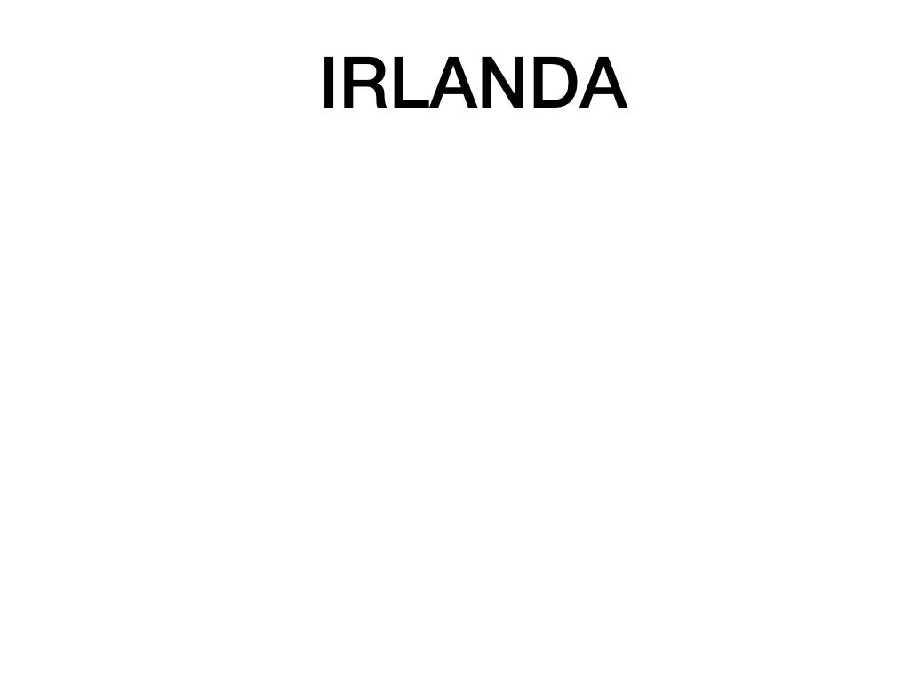 18. IRLANDA_SIMULAZIONE.002
