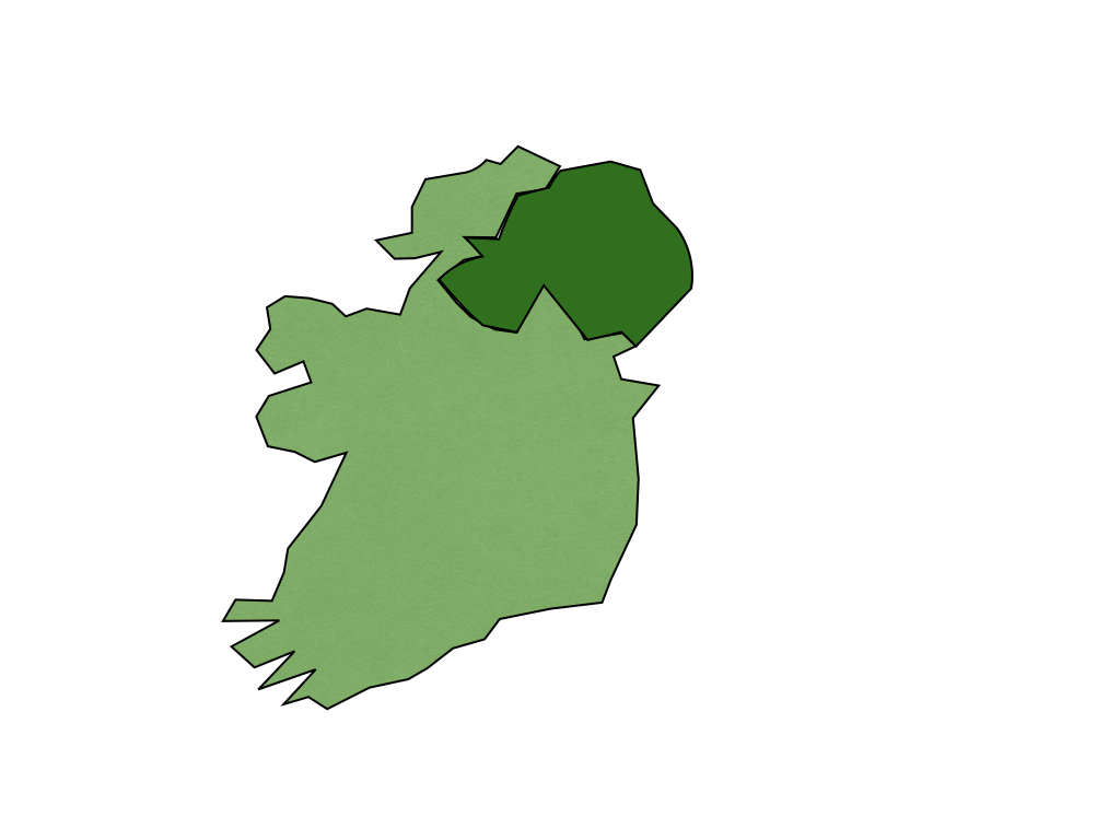 18. IRLANDA_SIMULAZIONE.011