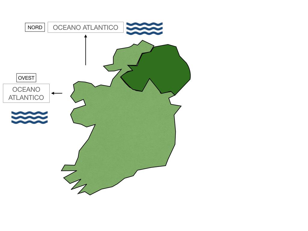 18. IRLANDA_SIMULAZIONE.013