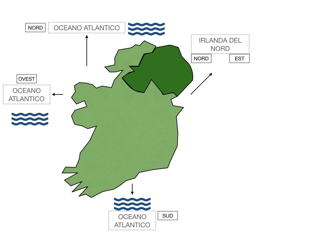 18. IRLANDA_SIMULAZIONE.015